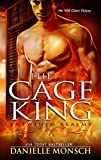 The Cage King (Entwined Realms Book 3)