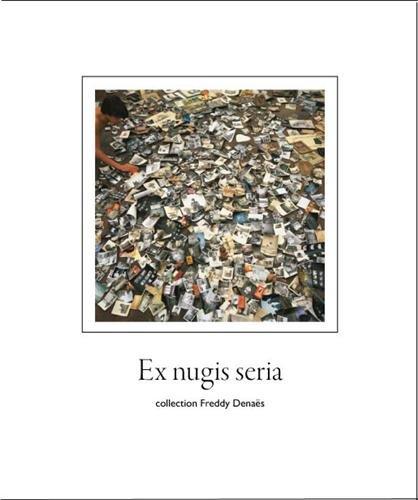 ex-nugis-seria-collection-freddy-denaes