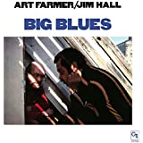 Big Blues (Limited Edition, 2-LP Set, Numbered)
