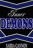 Inner Demons (Peachville High Demons)