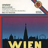 Bruckner: Symphony, No. 9