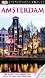 Product 0756694876 - Product title DK Eyewitness Travel Guide: Amsterdam