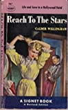 img - for Reach to the Stars book / textbook / text book