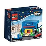 ���S LEGO 40144 �g�C�U��X�V���b�v �g�C�U���X����