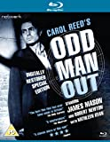 Odd Man Out [Blu-ray] [1947]