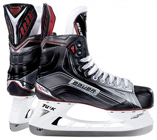 Bauer-Vapor-X900-Skate-Men