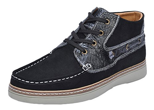 serene-christmas-mens-comfortable-two-stone-suede-high-top-sneakers-crocodile-lace-up-fashion-sneake