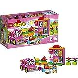 DUPLO LEGO - My first shop - 10546 by LEGO
