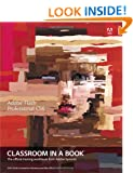 Adobe Flash Professional CS6 Classroom in a Book: The Official Training Workbook from Adobe Systems (Classroom in a Book (Adobe))