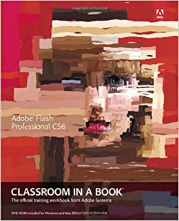 Adobe photoshop cs6 classroom in a book pdf free download ...
