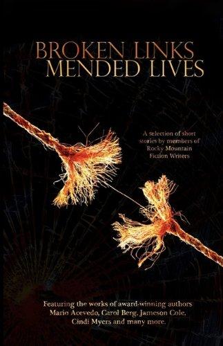 Broken Links, Mended Lives