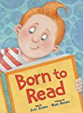 Born to Read (0375846875) by Sierra, Judy