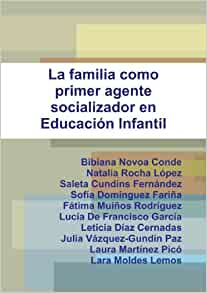 Martínez Picó, Lara Moldes Lemos: 9781445255279: Amazon.com: Books