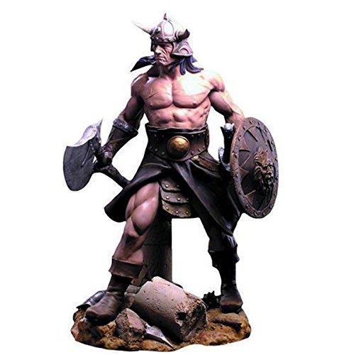 Conan-the-Brutal-Statue