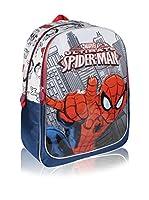 Spiderman Mochila Spiderman (Rojo)