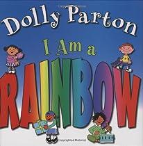 I Am a Rainbow