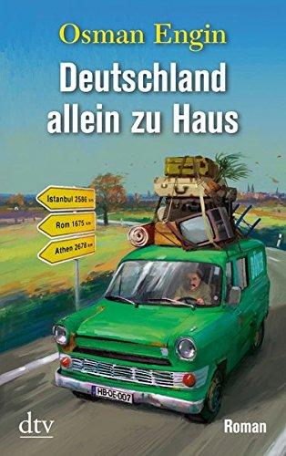 deutschland-allein-zu-haus-roman