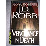 Vengeance in Deathpar J. D. Robb