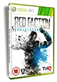 Red Faction Armageddon - Commando & Recon Limited Edition (Xbox 360)