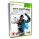 Red Faction Armageddon - Commando & Recon Limited Edition (Xbox 360)by THQ