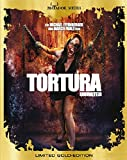 Tortura – Unrated – Gold-Edition [Blu-ray] [Limited Edition]