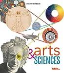 Art & sciences