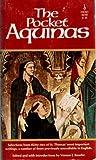 Pocket Aquinas