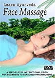 Learn Ayurveda - Face Massage  (NTSC Version)