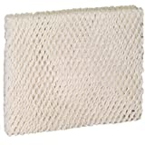 Humidifier Wick Filter (2 Pack)
