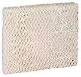 Aprilaire Humidifier Filter, Genuine Media for Model 400 2 Pack