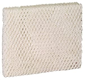 Emerson HDC-3T Replacement Moistair Wicking Humidifier Filter for #HD750 & #HD850