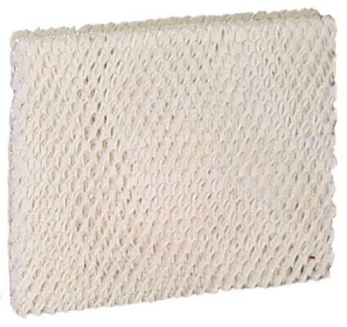 MD1-1002 Vornado Humidifier Wick Filter (2 Pack) HF