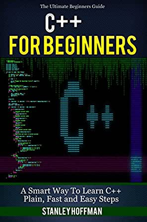 learn android programming in 24 hours pdf