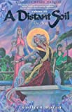The Aria (Distant Soil, Book 3)