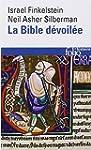 La Bible d�voil�e: Les nouvelles r�v�...