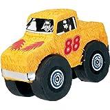 Ya Otta Pinata Monster Truck Pinata