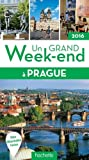 "Afficher ""Un grand week-end à Prague"""
