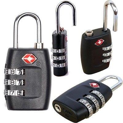 nuovo-2-pezzi-3-dial-combinazione-lucchetto-trolley-valigia-lucchetto-colore-nero-panno-di-pulizia-i