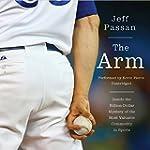 The Arm: Inside the Billion-Dollar My...