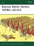 Roman Battle Tactics 109BC-AD313 (Elite)