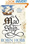 The Mad Ship (The Liveship Traders, B...