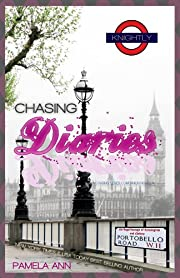 The Chasing Diaries (A Chasing Series Companion Novella)