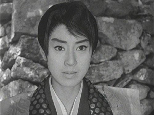 田中春男の画像 p1_18