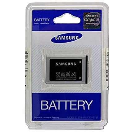 Samsung-AB463446BUCINU-Battery