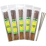 Sandalwood Incense Sticks (90 pack)