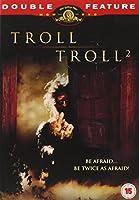 MGM HOME ENTERTAINMENT Troll 1 & 2 [DVD] [DVD]