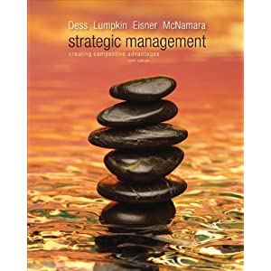 Competitive creating pdf management strategic advantages