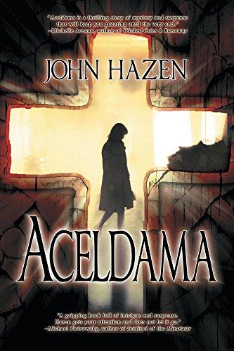 Aceldama by John Hazen