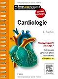 echange, troc Laurent Sabbah - Cardiologie - L'indispensable en stage