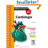 Cardiologie - L'indispensable en stage